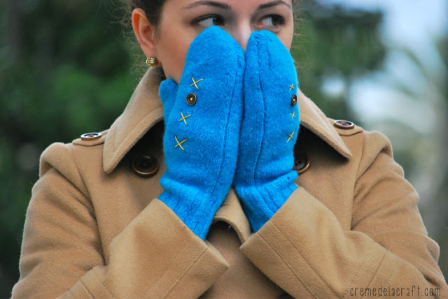 DIY-Upcycle-Reuse-Mittens-Wool-Sweaters-Winter-Sew
