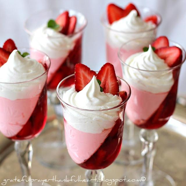 Jello superberry slope dessert wm rs IMG_4509