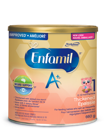 enfamil-thickened