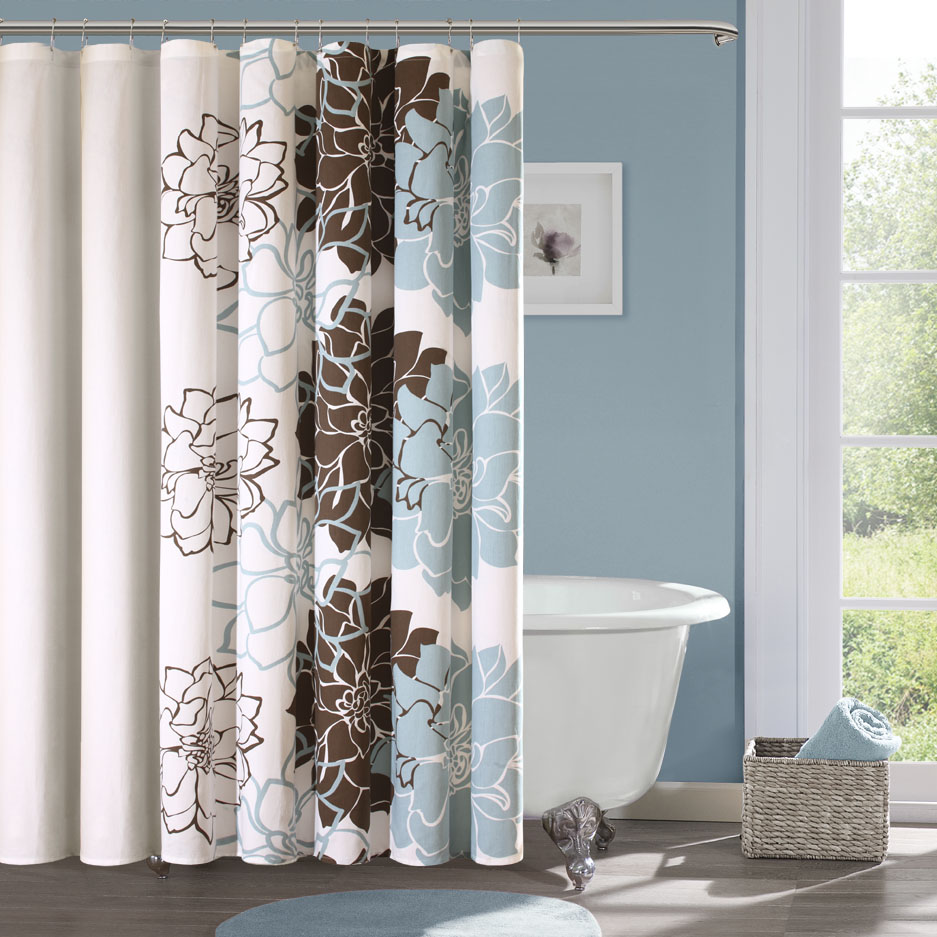 cool-shower-curtains