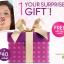 gift-box-yves-rocher