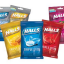 halls-coupons