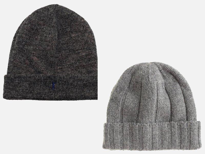 hat-10