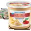 Skotidakis-Yogurt-mail-coupon