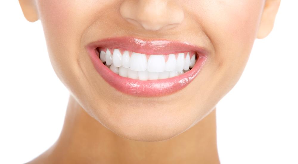 maintaining-white-teeth