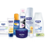 nivea-coupons