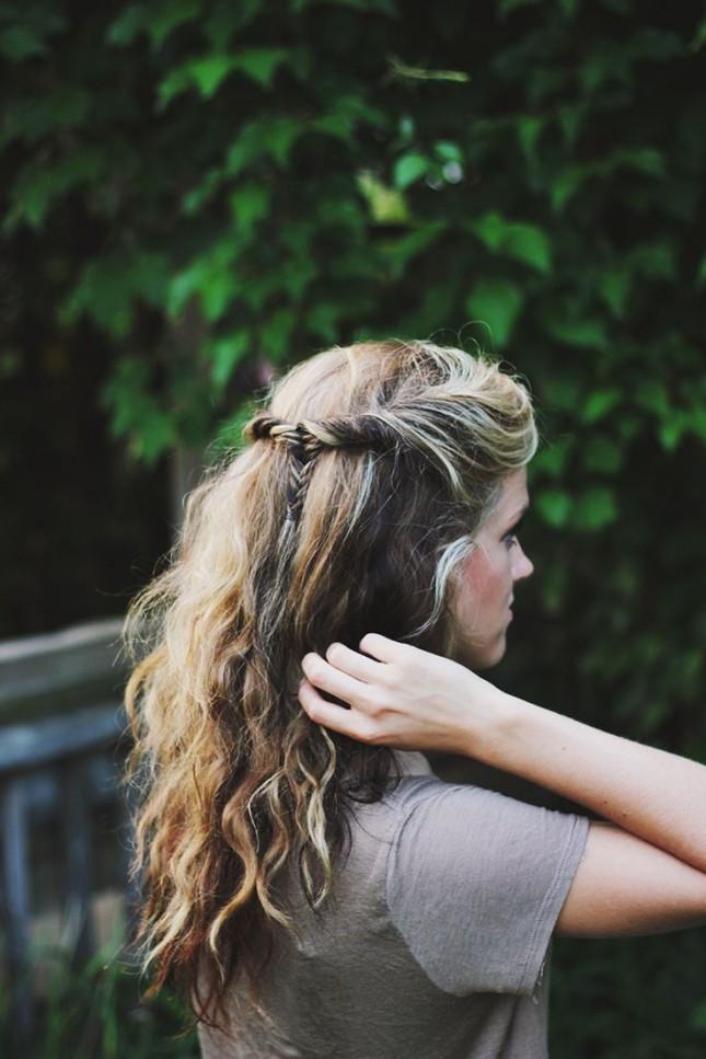 Romantic-Braids-for-Valentine-7
