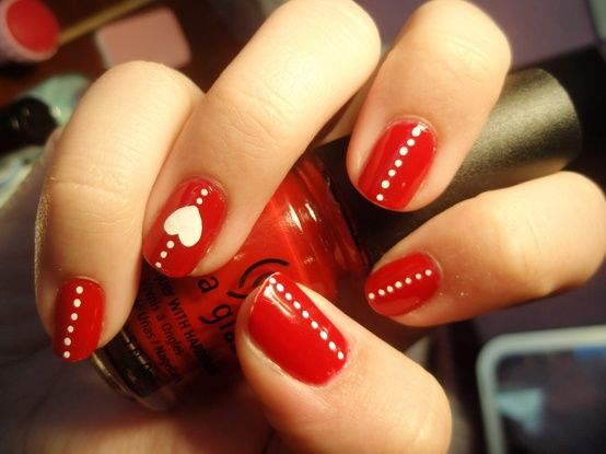 Valentines-Day-Nails-1