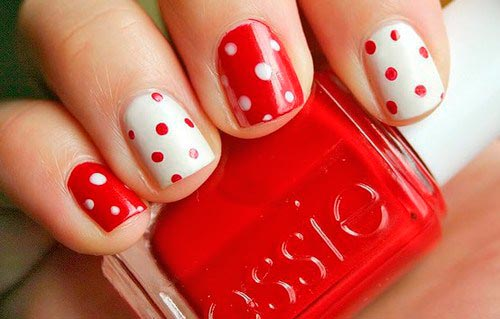 Valentines-Day-Nails-2