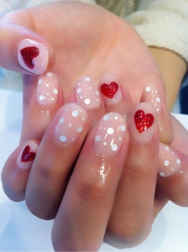 Valentines-Nails-7