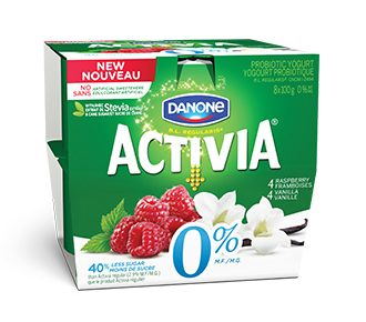 activia-fat-free-package
