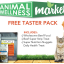 animal-welness-freebie