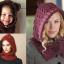 crochet-neckwarmer