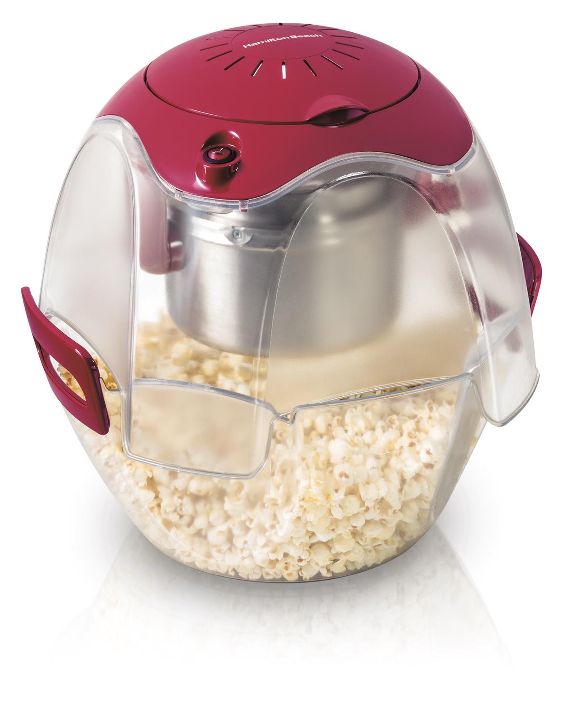hamilton-appliance-popcorn-contest