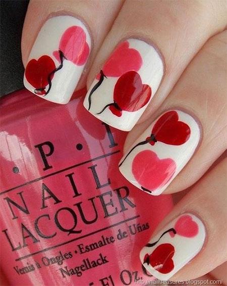 valentine-nail-art-design_2_1
