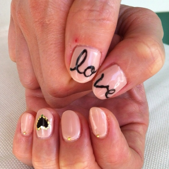 valentines-day-nail-art-06