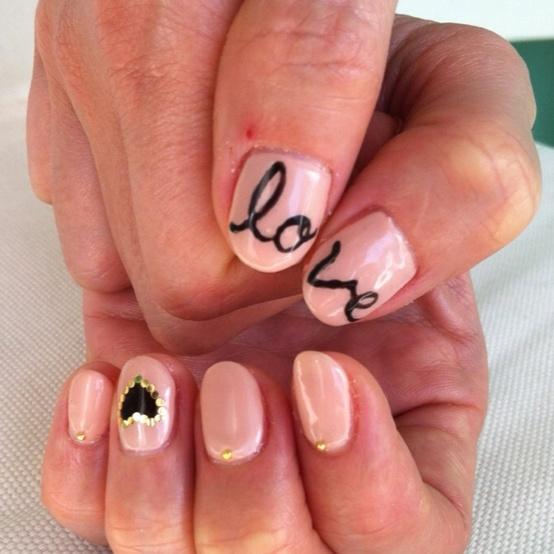 valentines-day-nail-art-06