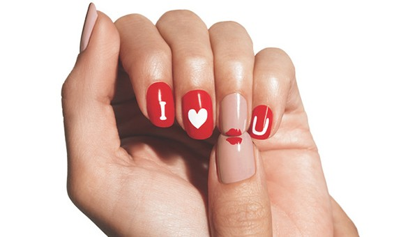 valentines-day-nails-598x340