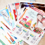 39157_story__coupons
