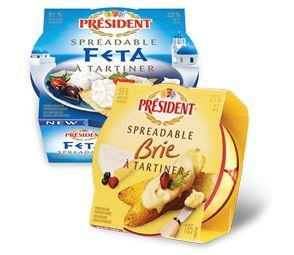 president-cheese