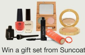 Topbox-Suncoat-Prize-Pack