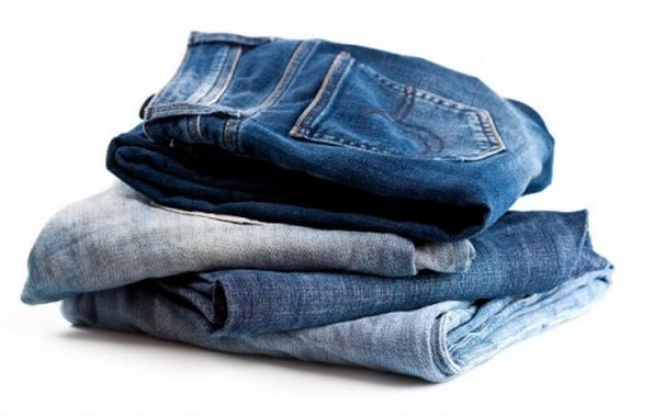 Diy Give A Second Life To Your Old Denim Canadian Savers