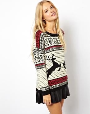 knitwearfold