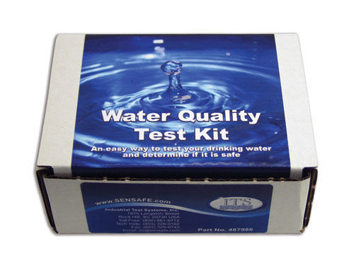487986_Water_Quality_Test_Kit