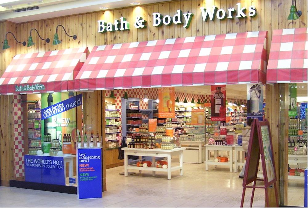 bath_body_works_idaho_falls_mall