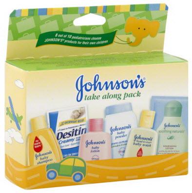 free-johnson-pack