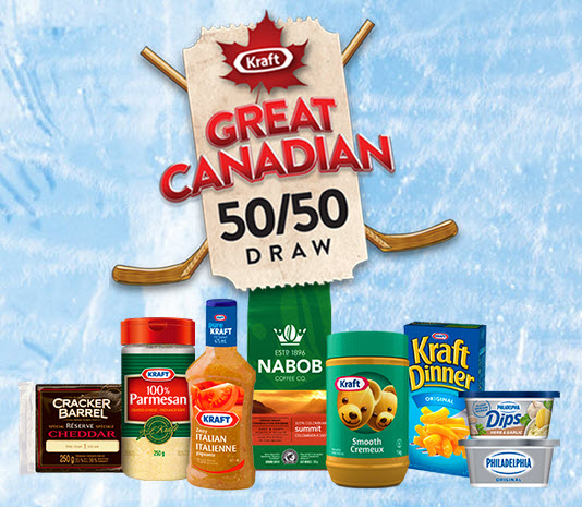 free-kraft-products
