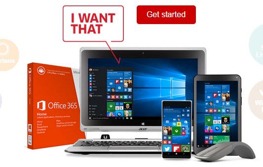 free-laptop
