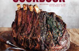 Beek Cook Book