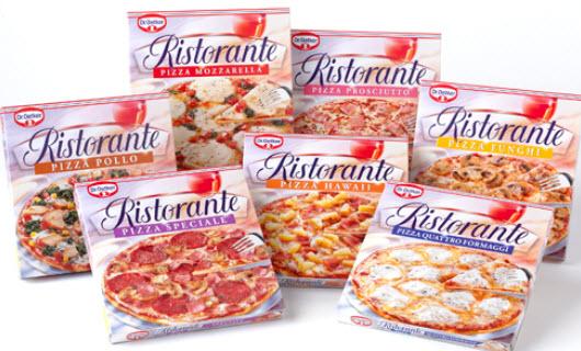 free-pizza