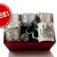 free tea lug