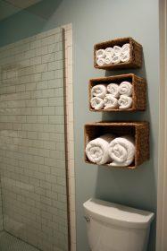 bat_towels_2013-3-151