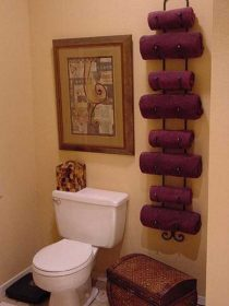 bathroom-towel-woohome-3