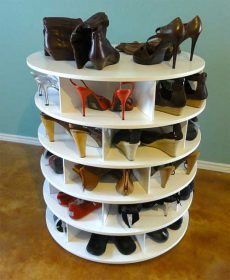 shoe-storage-ideas-7