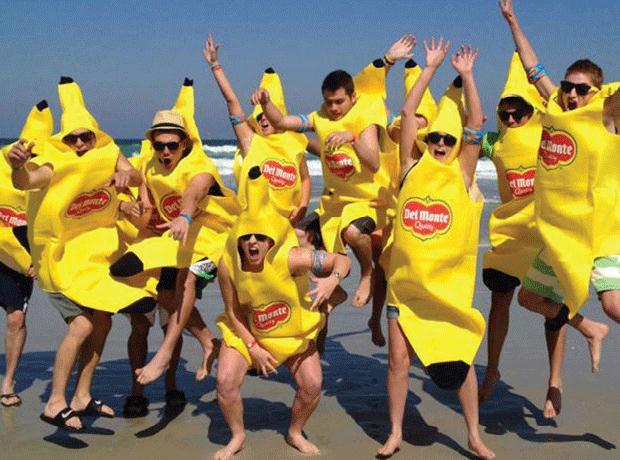 21087 del monte banana beach bash