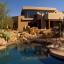 the-boulders-resort-golden-door-spa-1