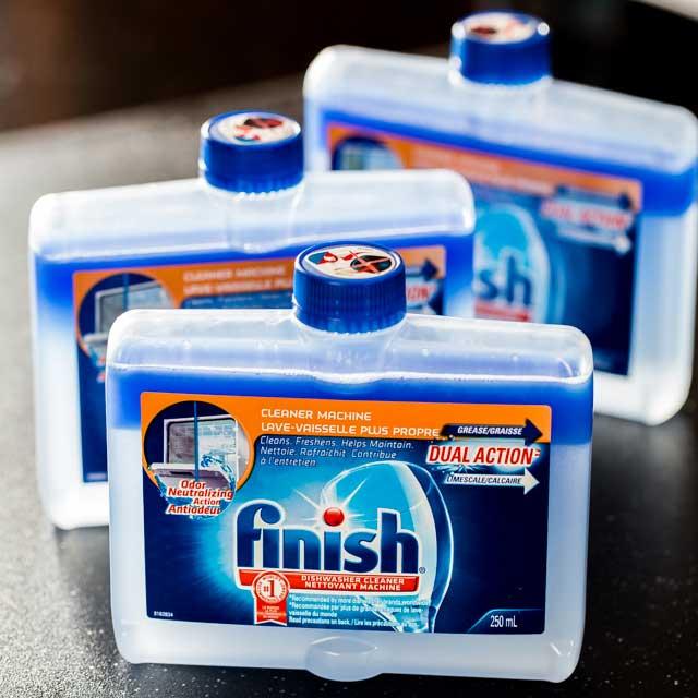finish dishwasher cleaner 1 4