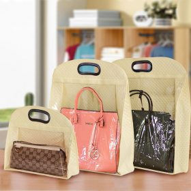new-non-woven-bag-storage-bag-thickening-wallet-storage-bag-font-b-handbag-b-font-font