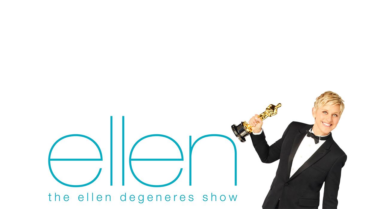 Blog Ellen