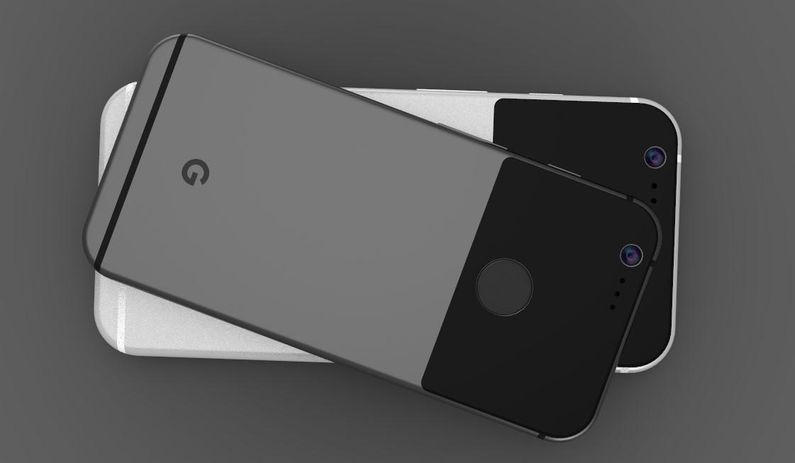 Nexus2016 8 1