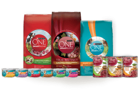 Purina Fancy Feast Cat Food FREE SAMPLE