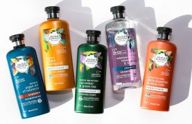 New Herbal Essences Coupons