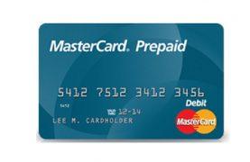 WIN a $500 MasterCard gift card