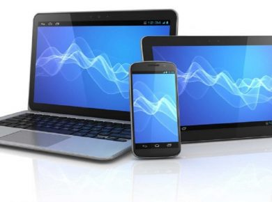 win-pc-smartphone-tablet
