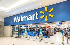 Win a $ 250 Walmart Gift Card