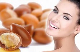Argan Oil: The Liquid gold you need for your Beauty Regiment